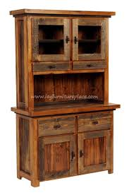 rustic kitchen furniture rustic kitchen furniture 7822