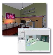 architektur freeware 3d architekt traumhaus in eigenregie planen chip