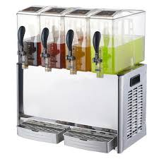 cooling dispensing u0026 kitchen equipment wholesale supplier from