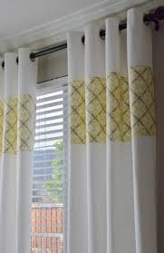 Yellow White Chevron Curtains Grey Chevron Curtains Pink And Gray Chevron Fabric By The Yard