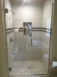 glass shower door installation michigan frameless u0026 euro doors