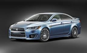 new mitsubishi lancer 2018 2012 mitsubishi lancer u2013 mitsubishi evolution may have a
