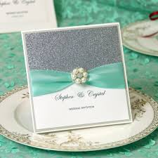 Cheap Wedding Invitation Cards Handmade Luxury Wedding Shower Invitation Save The Date Card