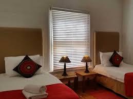 Palm Court Bedroom Furniture Palm Court Cottage Superior B U0026b Accommodation Port Nolloth