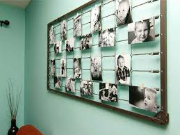 hang pictures without frames dazzling hanging pictures without frames creative ways 10 to hang