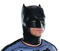 Halloween Batman Costumes 19 Costume Ideas Images Halloween Ideas