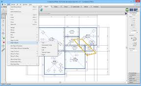 turbo floor plan 3d free software turbofloorplan 3d home and landscape