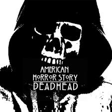 american horror story deadhead letters me on we heart it