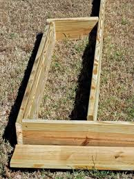 build an outdoor bocce court bocce ball court hgtv and backyard