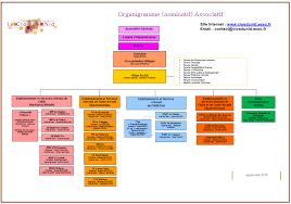 association bureau conseil d administration organigramme de l association organisation et fonctionnement l