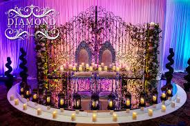 wedding backdrop uk asian wedding stages birmingham wedding backdrop birmingham