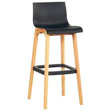 chaises hautes cuisine chaise cuisine design chaise haute luten tout chaises hautes de