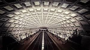 Washington travel irons images Free photo metro washington dc subway free image on pixabay jpg