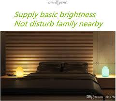 wholesale led under table lights wholesale colorful led egg bar table l break resistant