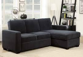 Costco Sofa Sleeper Living Room Costco
