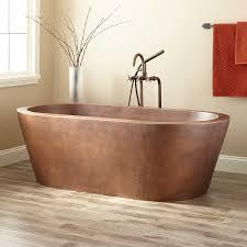 vasca da bagno vasca da bagno freestanding pagina 2 fotogallery donnaclick