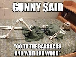 Funny Marine Memes - marine corps birthday 2017 meme corps best of the funny meme