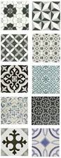 Tulum Tile Cement Tile Shop by Best 25 Cement Tile Backsplash Ideas On Pinterest Cement Tiles