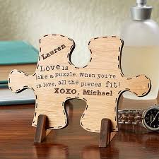 wedding gift anniversary best 25 5 year anniversary gift ideas on diy 5th