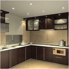 modular kitchen design for small kitchen in india good quality