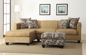 Cheap Sectional Living Room Sets Living Room Sectionals Furniture Looks Best With Sectional Choices