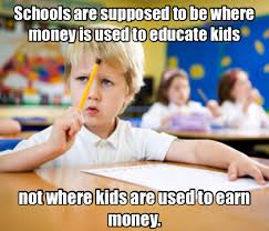 Schools Out Meme - memes gadflyonthewallblog