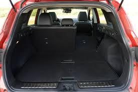 renault kadjar automatic interior renault kadjar suv 2015 pictures carbuyer