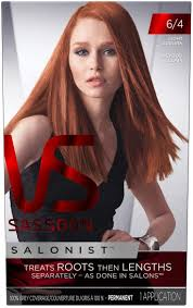 Revlon Hair Color Coupons 20 Best Consumer Behavior Homework 2 Images On Pinterest