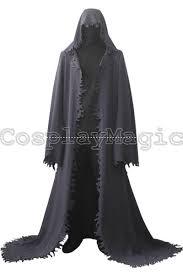 grim reaper costume grim reaper costumes cosplaymagic
