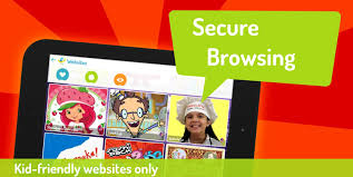 kidoz discover the best android apps on google play