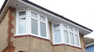 replacing bay window your complete guide to replacing a bay or bow replacing large bay windows and front door