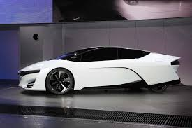 honda hydrogen car price honda fcv concept 2017 price specification fast car interior engine