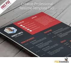 creative resume template free download doc template curriculum vitae design template creative professional