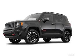 jeep renegade 2017 jeep renegade 2017 2 4l lx 4x2 in uae new car prices specs