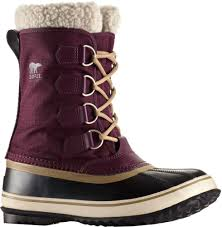 womens boots winter sorel s winter carnival waterproof winter boots s