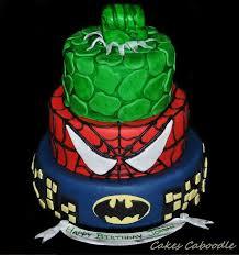 superheroes cake ideas 28 images birthday ideas birthday cake