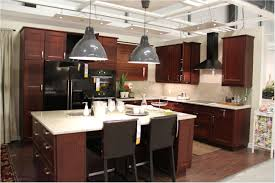 100 new kitchen designs 2014 kitchens sydney bathroom
