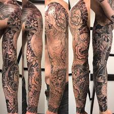 tattoo rework edmonton 26 of the most unreal tattoo artists in edmonton you must follow on