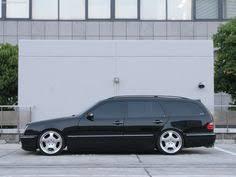 1999 mercedes e320 wagon lowered mercedes wagon fs 1991 mercedes 300te w124 wagon