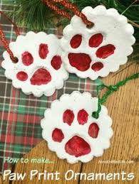diy ornaments make ornaments for your