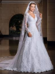 ukrainian wedding ceremony traditions and customs
