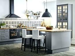 cuisine americaine ikea cuisine avec bar comptoir comptoir cuisine ikea finest bar ikea