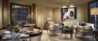 top interior design companies in the world amazing apartment top