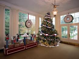 White House Christmas Decorations 2015 Images by Outdoor Christmas Decorations Kmart Idolza Christmas Ideas