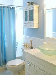 Beach bathroom decor large and beautiful photos to select