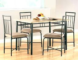 cool kitchen chairs unique kitchen table sets dining table and chairs for small spaces