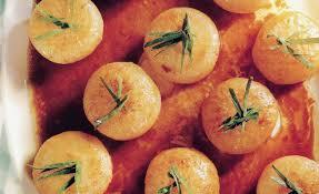 cuisiner navets nouveaux petits navets nouveaux étuvés au jus par joël robuchon