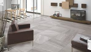 Grey Tile Living Room Santoka Light Grey Matt 60x60 Sqm Floor Tiles Tiles Our