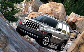 jeep liberty 2007 recall jeep liberty suspension recall expanded to include 137 176 2006