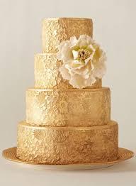 southern weddings cakes u2014 a lowcountry wedding blog u0026 magazine